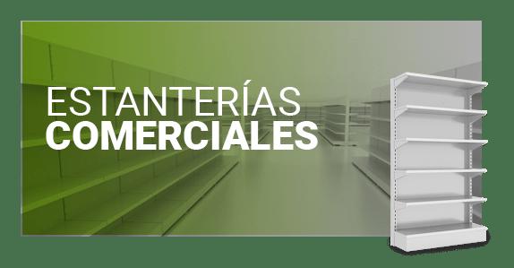 estanterias_comerciales