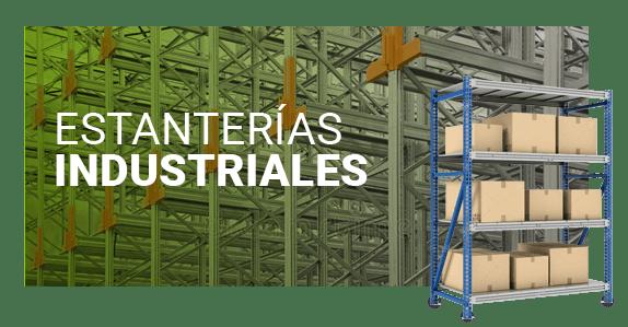 estanterias_industriales