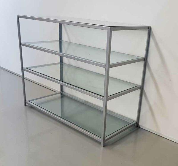 vitrina-cristal