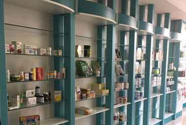 farmacia-inicio