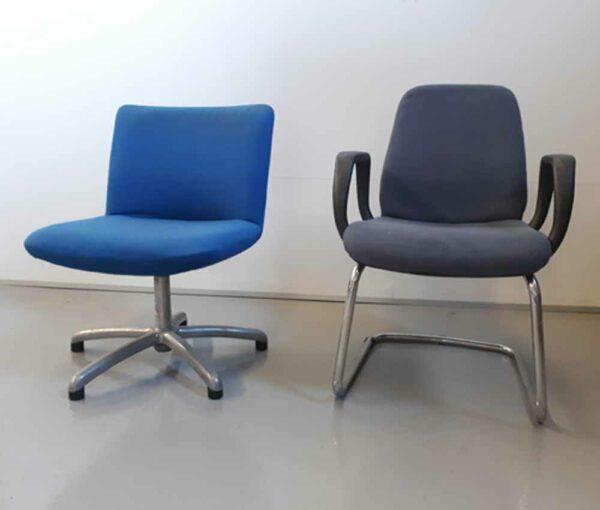 sillas de oficina oferta 1