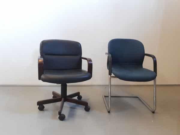 sillas de oficina oferta 4