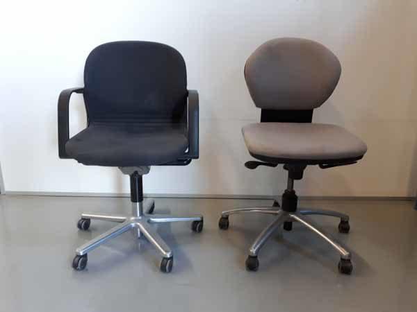 sillas de oficina oferta 2